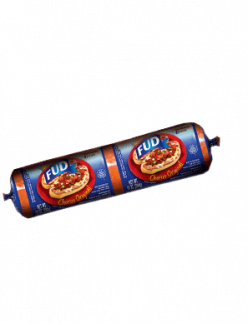 Chorizo Original